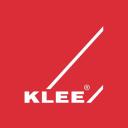 Brd Klee