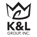 K&L Group, Inc.
