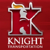 Knight Transportation, Inc. logo