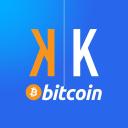kriptotek.com