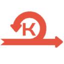 Krosswall
