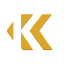 kryptokiosk�