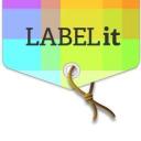LABELit GmbH