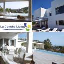 La Concha Living