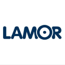 Lamor Corporation