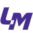 Laud Media Türkiye