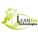 LeanFM Technologies