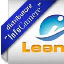 Leanus