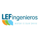 LEF Ingenieros