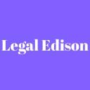 LegalEdison
