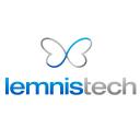 Lemnis Technologies