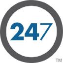 Leonardo247, Inc.