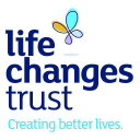 Life Changes Trust - Creating Better Lives in the Western Isles Small Grants