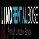 Limo Rental Services In Boise