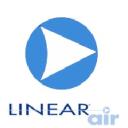 Linear Air Taxi