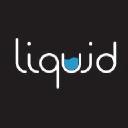 Liquid Logics