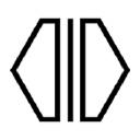 Lithodomos VR