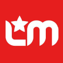 Little Star Media Limited