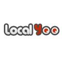 LocalYoo.com