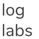 Logarithm Labs