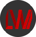 Loginworks Softwares INC