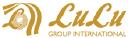 Lulu Group International