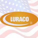 LURACO Technologies