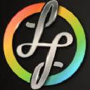 Luxe Finalyzer