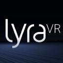 LyraVR