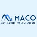 Maco Infotech Ltd