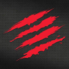 Mad Catz Interactive Inc logo