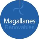 Magallanes Renovables