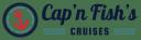 Cap'n Fish's