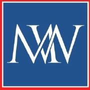 Makesworth Accountants logo