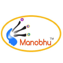 Manobhu Technology