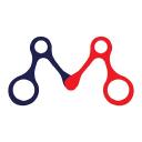 Mantra Labs pvt Ltd