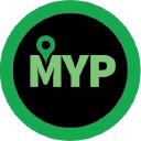 MapYourProperty