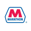 Marathon Petroleum Corporation logo