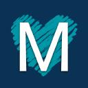 Marcum Foundation