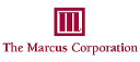 The Marcus Corporation