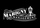 Marigny Management