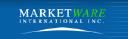 Marketware International, Inc.