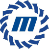 Matador Resources Company logo