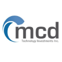 MCD Technology Investments