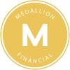 Medallion Financial Corp. logo