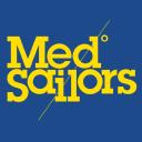 MedSailors Ltd