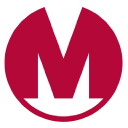 Merrill Technologies Group