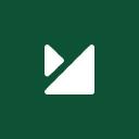 Meru Health's logo