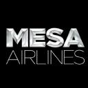 Mesa Air Group