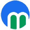 MetaChi